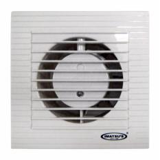 Jual Cepat Exhaust Fan Imatsu Apc15K With Led 6 Inch Rumah Toilet Dapur Restoran Udara Hisap Angin Nyaman Aman Sejuk Dingin Ventilasi Plafon Eksos