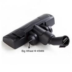 EZ SPARES Universal Vacuum Cleaner Brush Head Semua Merek Vakum 1 1/4