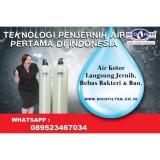 Jual Filter Air 10 Inch Filter Air Saringan Air Utk Rumah Tangga Termurah