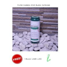 Toko Filter Air Green Sand Cartridge Online