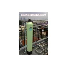 Filter Air / Saringan Air / Filter Kran Air / Penjernih Air Di Papua Barat,Papua,Jayapura,Sorong Dan Sekitarnya