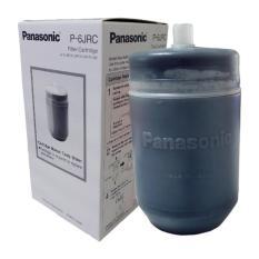 Model Filter Cartridge Panasonic Type P 6Jrc Terbaru