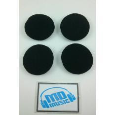 Foam Headphone/Foam Headset Replacement - 77D6bb
