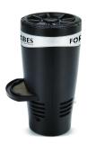 Forbes Car Air Purifier Terbaru