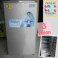 Freezer Asi Jabodetabek 3 Bulan - 6B7ed3