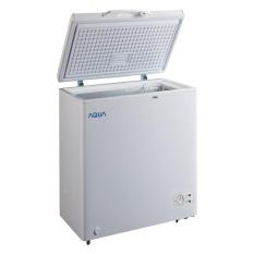 Freezer Daging AQF100W