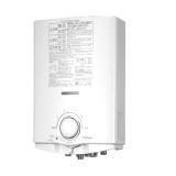 Beli Gas Lpg Water Heater Paloma Ph5Rx Made In Japan Free Ongkir Khusus Jakarta Detabek Minimal 2 Unit Kredit