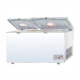 Gea Freezer Box Ab 600 Tx Khusus Kota Tertentu Di Jawa Timur Original