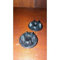 Gear Connector Lower Plastik Blender Miyako - 76Dd5a