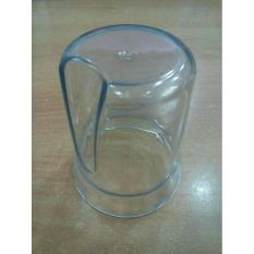 Gelas Blender Philips Bumbu / Kecil Hr 2115 / 2116 / 2061 / 2071 - D6ee6d