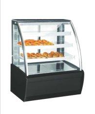 Getra H-940 Pastry Food Warmer ( Alat Penghangat Makanan / Kue ) - Hitam - Gratis Ongkir Sejabodetabek By Aneka Utama Indah.