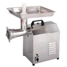 Getra Tj-8 Meat Grinder (Mesin Penggiling Daging)
