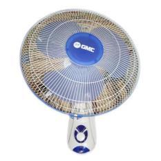 GMC 508 Kipas Angin Dinding / Wall Fan 16 inch