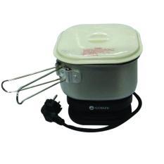 Godzu Travel Cooker GTC350