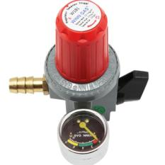 Gogo Grosir Winn Gas Regulator Gas Tekanan Tinggi High Quality