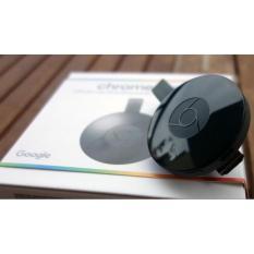 Google Chrome Cast Chromecast 2 Terbaru Gaming Dan Presentasi Murah - Aabbcc