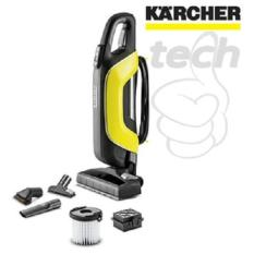 Handheld Vacuum Cleaner Karcher VC 5 / VC5