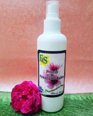 Harga Murah Pelicin & Pewangi FS Black Flower Sakura 250Ml Limited