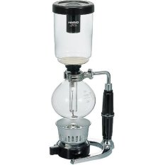 Toko Hario Syphon Coffee Maker Technica Maker Tca 3 Hitam Lengkap Dki Jakarta