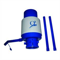 HB Pompa Air Galon WATER PUMP