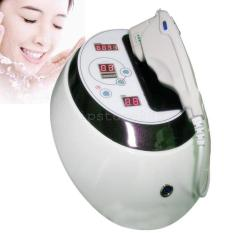 Hifu High Intensity Focused Ultrasonic Hifu RF Machine RF Face Lift