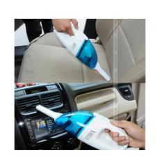 High Power Vacuum Cleaner mobil Portable vacum mobil cars murah HPR007
