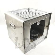 Hock Oven Kompor / Tangkring No.2 (+BB10) (00146.00002)