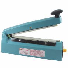 Home Lux Impulse Sealer PFS 200 Alat Mesin Press Plastik 20 Cm
