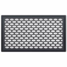 Honeywell Move Car Air Purifier HEPA Filter HFC0506B
