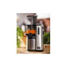 Hurom Hz Slow Juicer Korea Bergaransi - C3d3ba