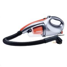 Cuci Gudang Idealife 2 In 1 Vacuum Blow Cleaner Il 130S