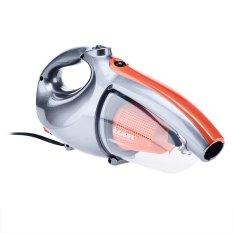Idealife 2in1 Vacuum Cleaner & Blow IL-130S