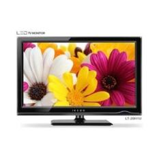 IKEDO LED TV LT20H1U USB HDMI