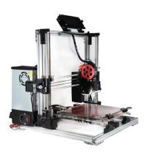 Ima 2020 3D Printer Aluminium Frame- Hasil Terbaik Di Kelasnya - E5773B