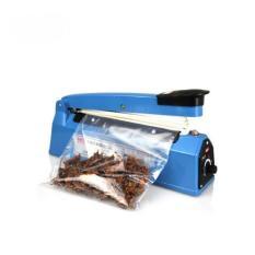 Beli Impulse Sealer 20 Cm Vacum Vacuum Mesin Alat Listrik Untuk Press Plastik Makanan Sealer Listrik Baru