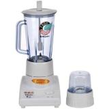 Spek Jayasinar Blender Miyako Blender 101 Pl