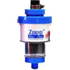 Toko Jbs Zerni Water Filter Penjernih Air Jbs Dki Jakarta