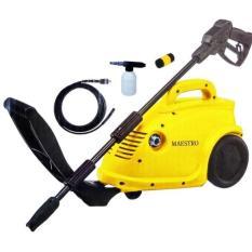 Jet Cleaner Maestro HPW40