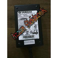 Jual Adaptor Keyboard Yamaha Psr S2000 3000 610 650 670 750 770 900 910 950 970 Limited