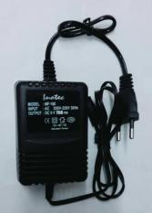 Jual Adaptor Panasonic Telpon Telepon Telephone Wireless Panasonic 9V