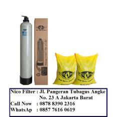 Jual Filter Air Nico Jakarta