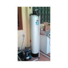 Jual Penyaring-Penjernih Air Sumur Dan PDAM Di Surabaya