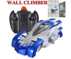 JUAL RC Wall Climber Car Zero Gravity Galaxy Racer MOBIL JALAN DINDING