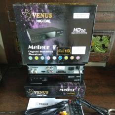Jual Set Setup Top Box TV Digital AUTO SAT DVB T2 Media Player Full HD