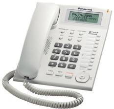 Jual Telephone Panasonic KX - T 2375