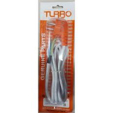 KABEL SETRIKA TURBO / Flex Assy cocok untuk Dry Iron Philips HD 1172