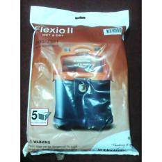 Toko Kantong Debu Vacum Cleaner Electrolux Wet Dry Z931 Z930 Online Indonesia
