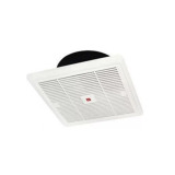 Harga Kdk 15 Tgq Ceiling Exhaust Ventilating Fan Kipas Angin Plafon 6 15Cm Putih Original