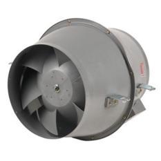 KDK Compact Axial Flow 25 cm - K28DSM