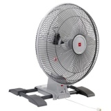 Jual Kdk Floor Fan Wall Fan 58 Watt Wb40L Murah Di Indonesia
